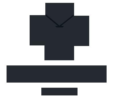 The Amazing Vault Logo
